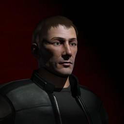 Talon Spacehawk - Click for forum statistics