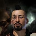 Shaun Kestrel's avatar
