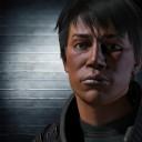 Demios Primus's avatar