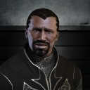 Fastmofo - EVE Online character