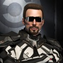 Rylet VanDorn - EVE Online character