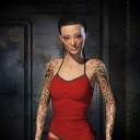 opasno's avatar