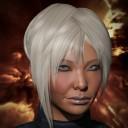 Naheeta Tesla's avatar
