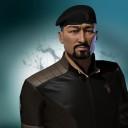 JenSalik's avatar