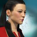 Sevy Shasha's avatar