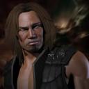 Brutal Vanya's avatar
