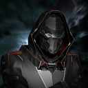 Drew121789's avatar