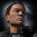 Spankybastrd's avatar