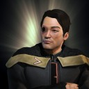 Xenophilius Lovegood's avatar
