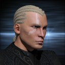 Jinodar - EVE Online character