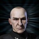  - EVE Online character