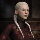 Annah Kitheran's avatar