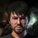 Z Zjzeffz's avatar