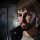 Kujaro's avatar