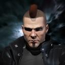 Petrov Kreigt's avatar