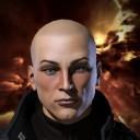 Shnuke's avatar