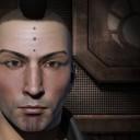 moonwalker56's avatar