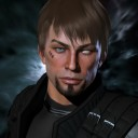 Keyanu's avatar