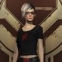 Ezeria Mistanta's avatar