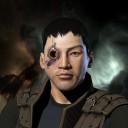 pilotsr's avatar