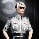 Goth Raven's avatar