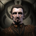 DonAntonio's avatar