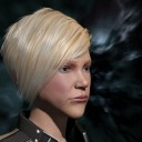 iLLeLogicaL - EVE Online character