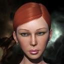 Lainalil's avatar