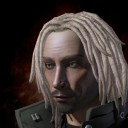 Hans Uno - EVE Online character