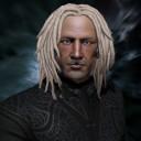 Occu Kinetics's avatar