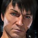 Innersunn's avatar