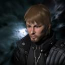 Dostaevski's avatar