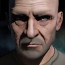 Kil2's avatar