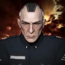 Davader's avatar