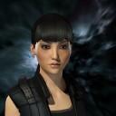 Talbedi's avatar