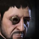 Stewwhich's avatar