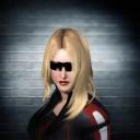 hawt weewoo's avatar