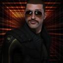 Almagar Phog's avatar