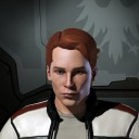 Dirty Knave - EVE Online character