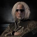 Limm Eisenfaust's avatar