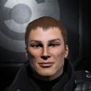 darius1818's avatar