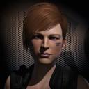 Niccix's avatar