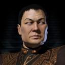 Cameltosis's avatar