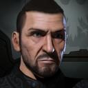Lord ZeMuNeLe's avatar