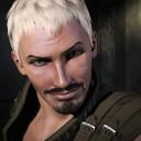 Die Kutte's avatar