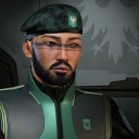 Ni Cho's avatar