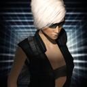 Karuna Vzera's avatar