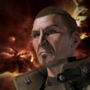 merlin ranger's avatar