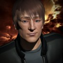 Ison Daya - EVE Online character