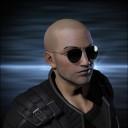 Ishtinkar's avatar
